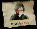 Lidsk prva