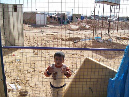 Základní fakta a čísla ke globální uprchlické krizi