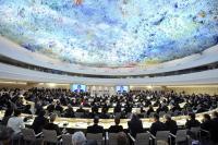 Rada pro lidská práva OSN
