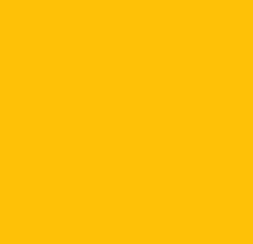 Generace lidských práv aneb která práva jsou vlastně ta základní?