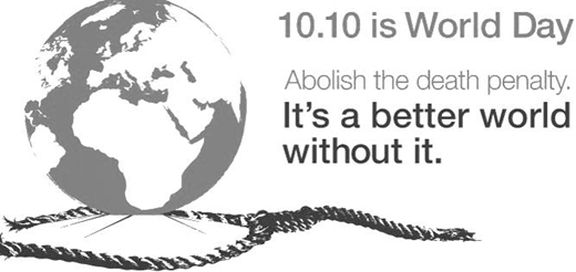 http://www.gicj.org/positions-opinons/gicj-positions-and-opinions/1265-world-day-against-death-penalty-%E2%80%93-10-october-2017