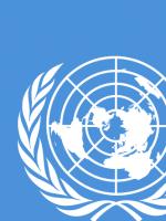 Článek 6 Mezinárodního paktu o občanských a politických právech (1966) a jeho Druhý opční protokol (1989)