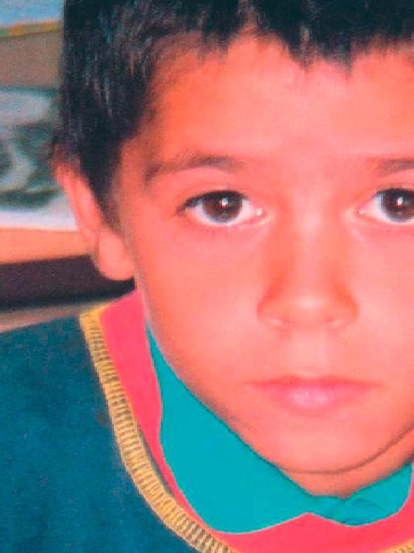 STIGMATA – Segregovaná výuka Romů ve školách střední a východní Evropy