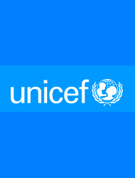 Statistical tables – UNICEF