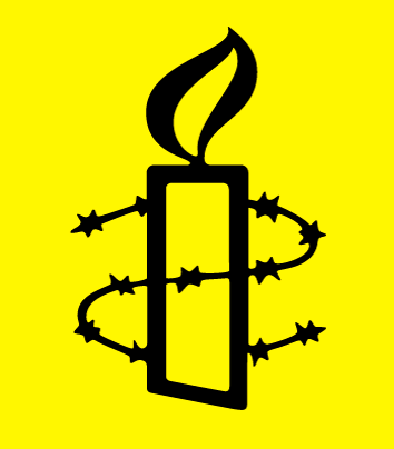 Amnesty International Report 2012