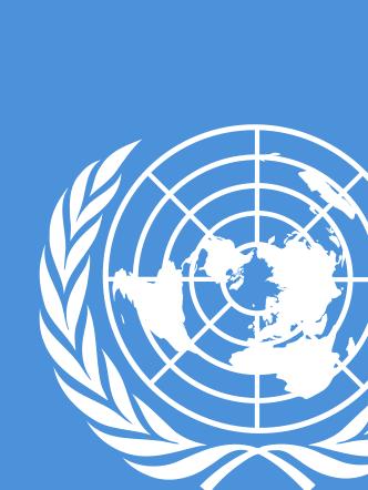 Všeobecná deklarace lidských práv (1948)