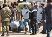 Evropa: uprchlíkům z Libye nepomůžeme