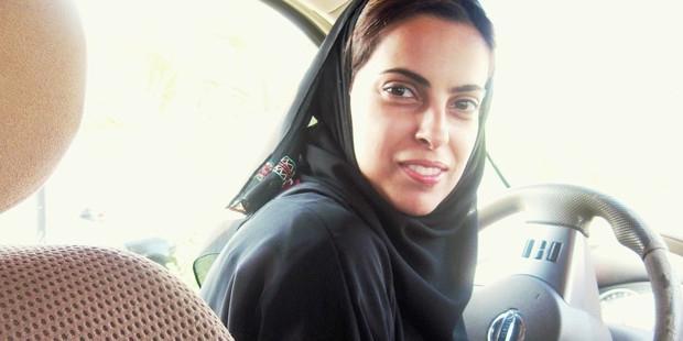 I po roce ženy ze Saudské Arábie řídí vstříc větší svobodě