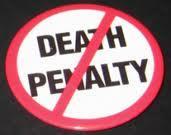 Způsoby výkonu trestu smrti